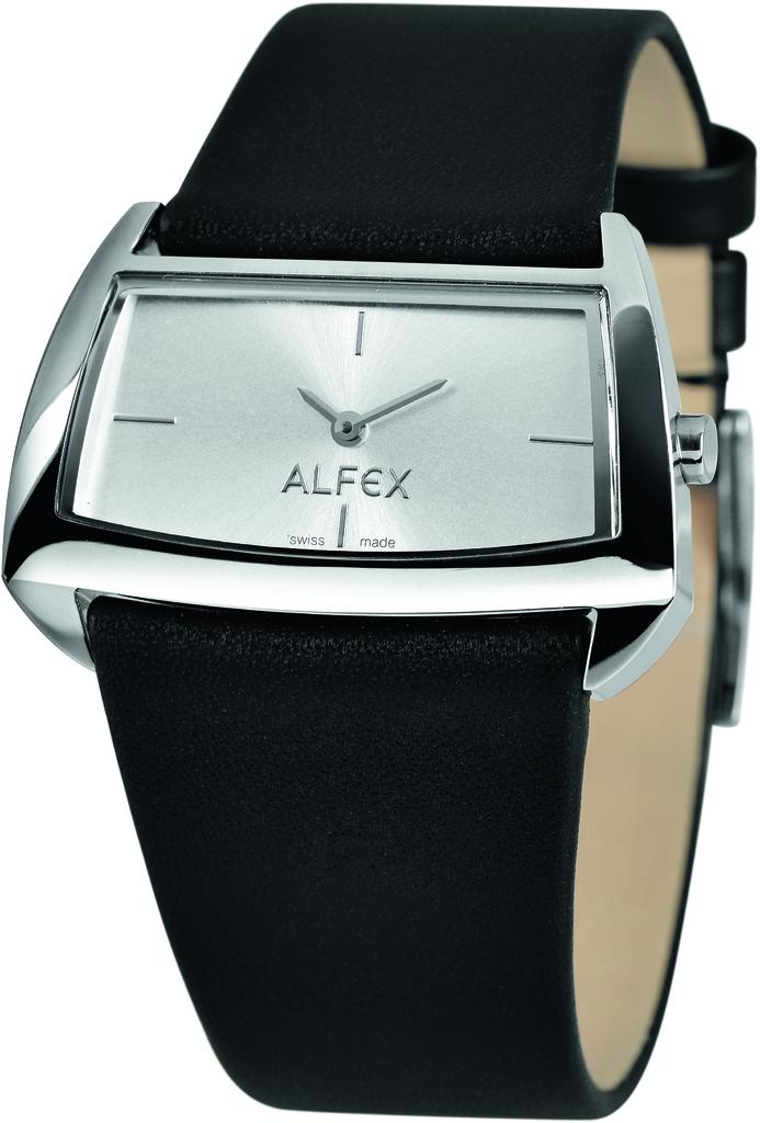 Alfex продать часы ломбарде стоит в сколько золото сейчас