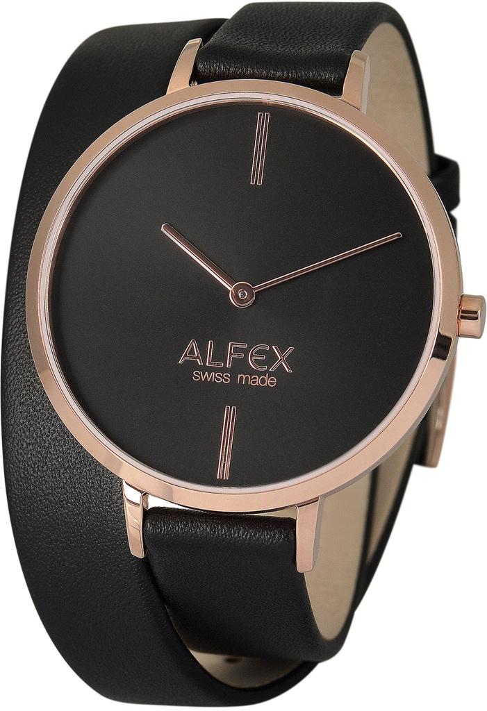 Часы стоимость алфекс булова стоимость часов