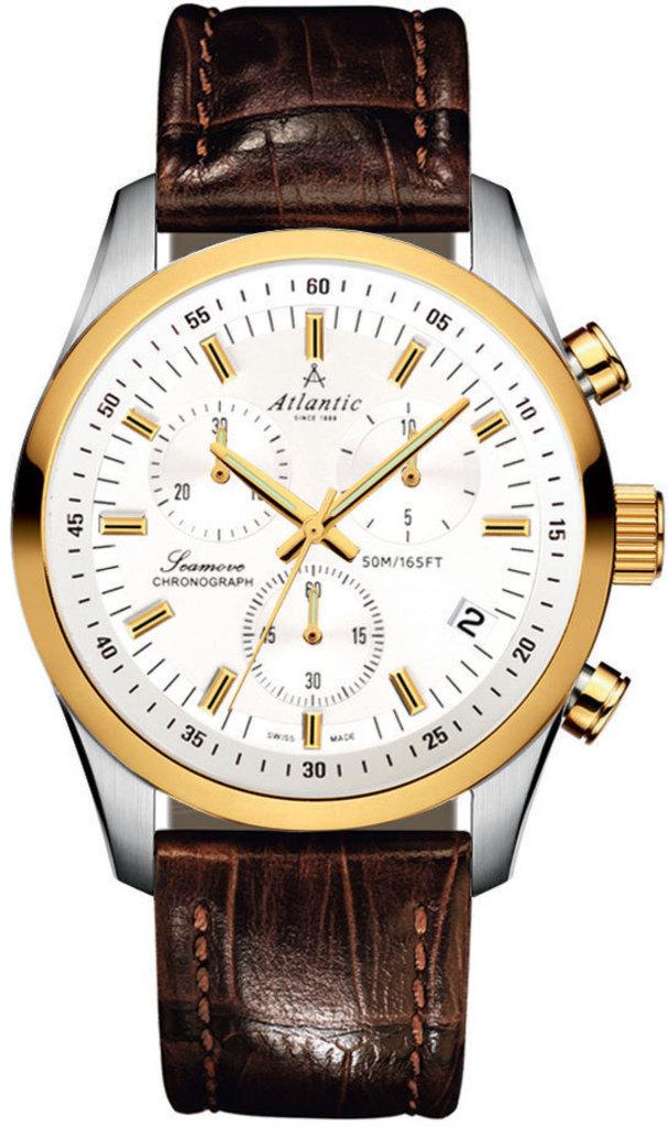 Часы оригинал швейцарские продам свао скупка часов