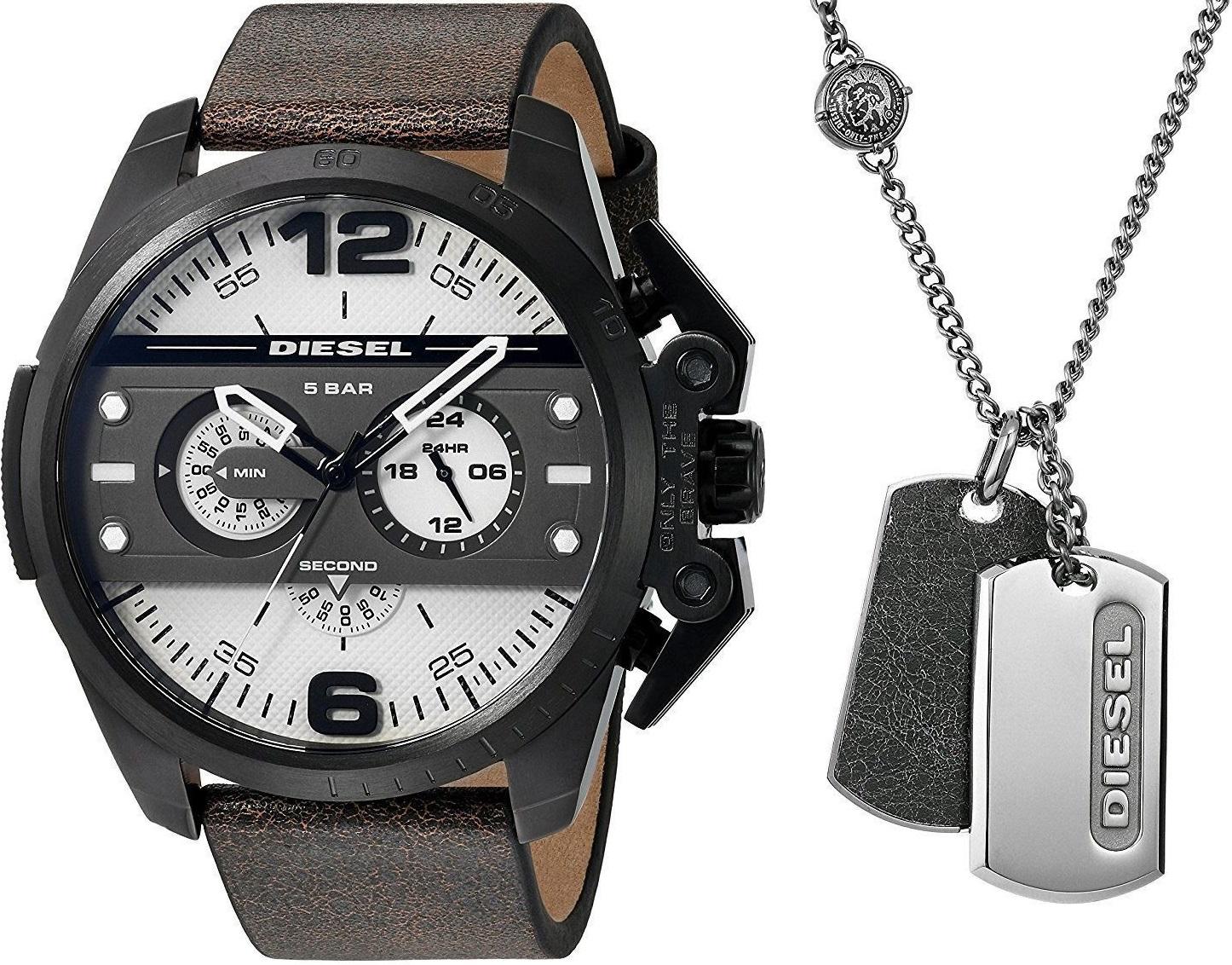 Часы дизель продам стоимостью журнал часы