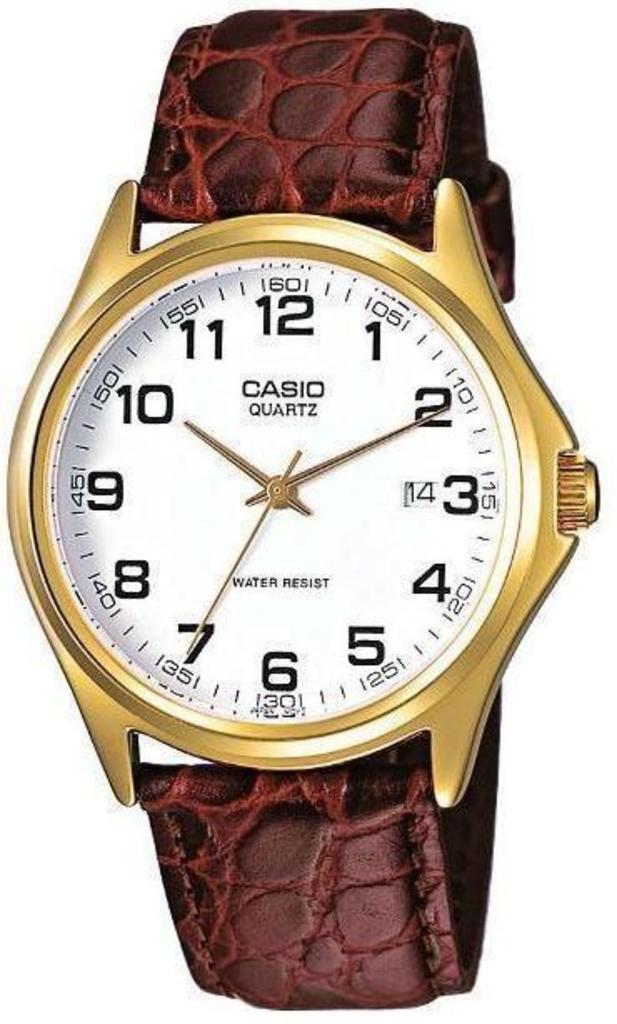 Water resist стоимость часы стоимость ссср часы слава