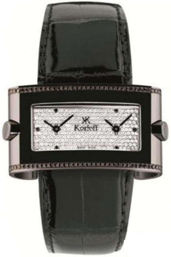 Стоимость korloff часы iwc часы ломбард