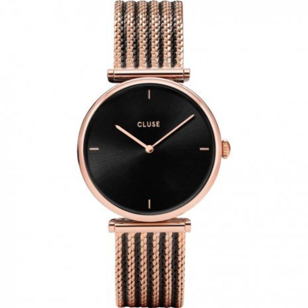 WATCH.UA™ - Женские часы Cluse CL61005 цена 3040 грн купить с доставкой по Украине, Акция, Гарантия, Отзывы