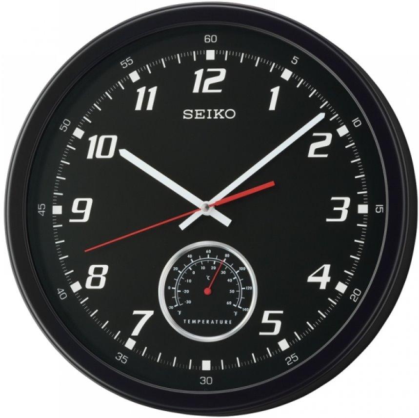 Циферблат наручных часов картинки