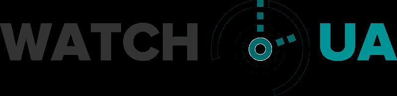 Купить часы в Украине - WATCH.UA