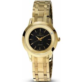 Женские часы Christina Design 300GBL, фото 1