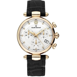 Claude Bernard 10215 37R APR2