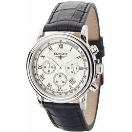 Мужские часы Elysee 13233, фото 1