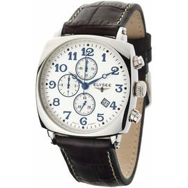 Мужские часы Elysee 13238, фото 1