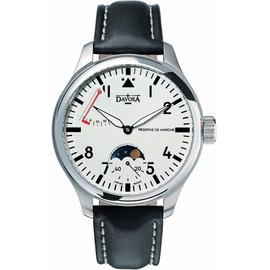 Мужские часы Davosa 160.408.25, фото 1