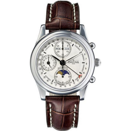 Мужские часы Davosa 161.436.15, фото 1