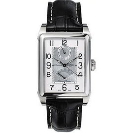 Мужские часы Davosa 161.460.16, фото 1