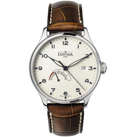 Мужские часы Davosa 161.462.16, фото 1