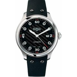 Мужские часы Davosa 161.467.55, фото 1