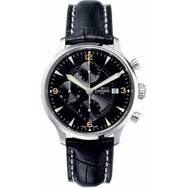 Мужские часы Davosa 161.476.54, фото 1