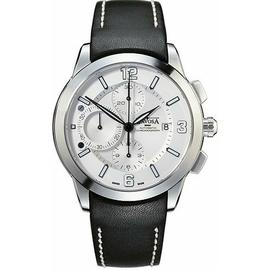 Мужские часы Davosa 161.481.14, фото 1
