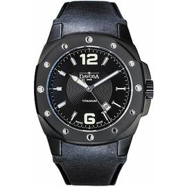 Мужские часы Davosa 161.492.55, фото 1