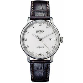 Мужские часы Davosa 161.513.15, фото 1
