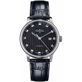 Мужские часы Davosa 161.513.55, фото 1