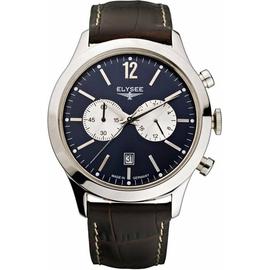 Мужские часы Elysee 18005, фото 1