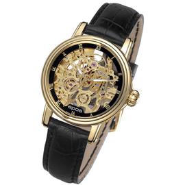 Оригинальные часы 4390.156.22.25.15