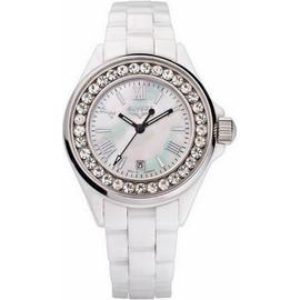 Женские часы Elysee 30005, фото 1