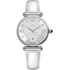 Оригинальные часы 8000.700.20.88.10