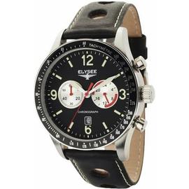 Мужские часы Elysee 80462, фото 1