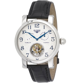 Мужские часы Elysee 49041 TOURBILLON, фото 1