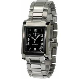 Мужские часы Elysee 7018907, фото 1