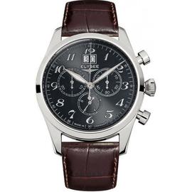 Мужские часы Elysee 38016, фото