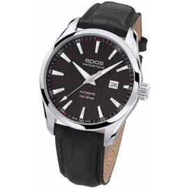 Оригинальные часы 3401.132.20.15.25