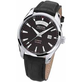 Оригинальные часы 3402.142.20.15.25