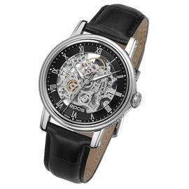 Оригинальные часы 3390.155.20.25.25