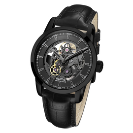 Мужские часы Epos 3423.139.25.15.25, фото 1