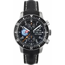 Мужские часы Fortis 638.10.91 L.01, фото 1