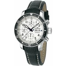 Мужские часы Fortis 640.10.12 L.01, фото 1