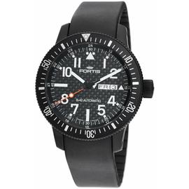 Мужские часы Fortis 647.28.71 K, фото 1