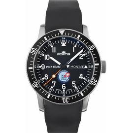 Мужские часы Fortis 647.10.91 L.01, фото 1