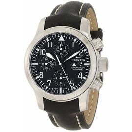 Мужские часы Fortis 656.10.11 L.01, фото 1