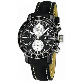 Мужские часы Fortis 665.12.71 L.01, фото 1