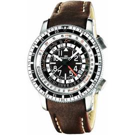 Мужские часы Fortis 666.10.11 L.16, фото 1