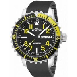 Мужские часы Fortis 670.24.14 K, фото 1