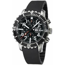 Мужские часы Fortis 671.10.41 K, фото 1