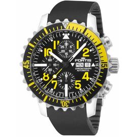 Мужские часы Fortis 671.24.14 K, фото 1