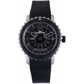 Мужские часы Fortis 675.10.81 K, фото 1