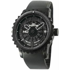 Мужские часы Fortis 675.18.81 K, фото 1