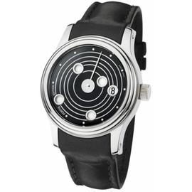 Мужские часы Fortis 677.20.31 L.01, фото 1