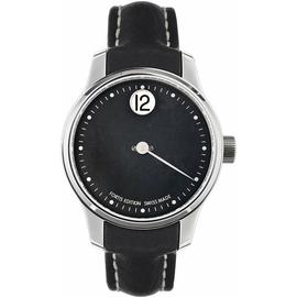 Мужские часы Fortis 710.20.33 L.01, фото 1