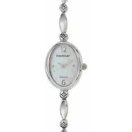 Женские часы Fontenay GA201DWL, фото 1